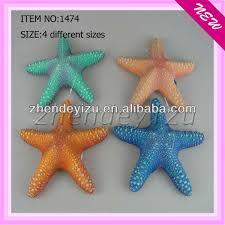 Starfish Decorations Aquarium Artificial Starfish For Decorative Aquarium Fish Tank