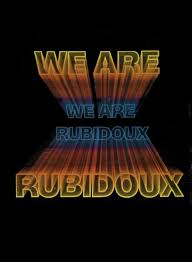 rubidoux high school yearbook 1981 rubidoux high school yearbook online riverside ca classmates