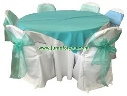 table chair covers cheap chairs covers for sale white folding tables covers