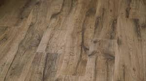 Quickstep Bathroom Laminate Flooring Introducing Quickstep Reclaime Laminate Flooring Youtube