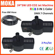 popular led effects lighting buy cheap led effects lighting lots