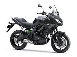 klx110 service manual kawasaki versys 650 and klx110 launched motorscribes