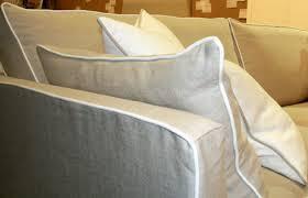 divani in piuma d oca oxford il divano classico di fattura artigianale 皓
