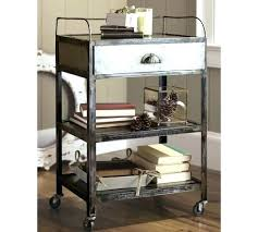 rolling table over bed rolling table over bed laptop desk cart over bed station table top