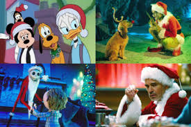 15 classic christmas best of all time 15 great christmas you can on netflix right now photos