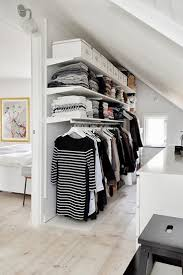 245 best organize that teenage bedroom images on pinterest