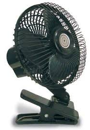 12 volt marine fans marine and boat 12 volt fans in canada