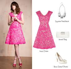 Dresses For A Summer Wedding Download Summer Wedding Guest Dress Wedding Corners