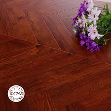 water proof laminate flooring best price water proof laminate