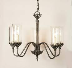 lamp shade for chandelier chandelier bronze chandelier bathroom lampshade drum lamp shades