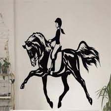 compare prices on vinyl paper horse online shopping buy low price