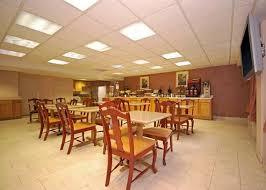 Comfort Inn Demonbreun Nashville Comfort Inn 19 Reviews 1501 Demonbreun St Nashville Tn