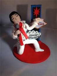 elvis cake topper patchouli handcrafted bespoke cake toppers and figures toppers