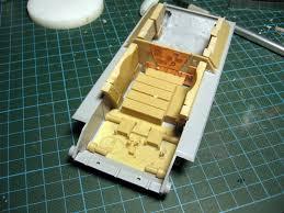 T 72 Interior T 34 57 Model 1941 Dragon 1 35 Kiwimodeller Com