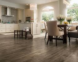 grey wood floor kitchen ideas u0026 photos houzz