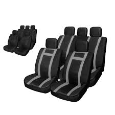 nissan altima leather seat covers popular auto leather seat cover buy cheap auto leather seat cover