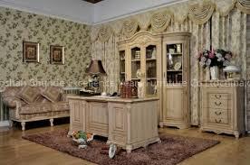 American Home Furniture Denver Marceladickcom - American home furniture denver