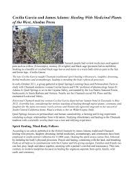tarweed native plants cecilia garcia and james adams healing with medicinal plants of
