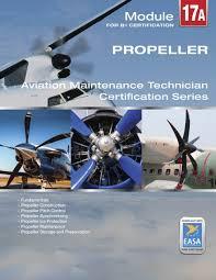 Preventive Maintenance Spreadsheet Aircraft Maintenance Tracking Spreadsheet Teerve Sheet