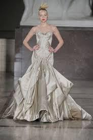 zac posen wedding dresses zac posen bridal wedding dress collection davids bridal