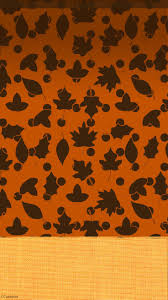halloween fall wallpaper 200 best autumn wallpaper images on pinterest fall wallpaper