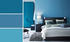 ma chambre a montpellier déco chambre bleu canard recette 29 montpellier chambre bleu