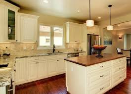 discount rta kitchen cabinets ready to assemble kitchen cabinets kitchen cabinets