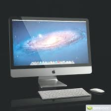 Desk Top Computers On Sale Apple Desk Computers Modelthreeenergy
