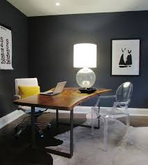 work it out using feng shui in the office