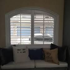 modern sheer window treatment modern miami by maria j window treatments and home d 233 cor ocean shades drapery 75 photos 10 reviews shades blinds