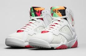 New Light Up Jordans Cheap Sell New Air Jordan 7 Shoes Up To 50 Off
