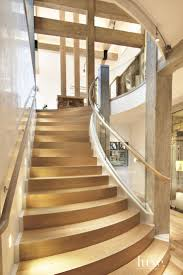 Foyer Stairs Design 1931 Best Luxe Halls Stairs Images On Pinterest Stairs