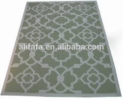 tappeti polipropilene da esterno in polipropilene tappeti interno moquette pavimento