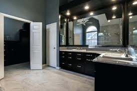 bathroom and closet designs master bathroom layouts with closet great master bath walk in