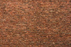 brick wall wall murals and removable wall decals limitless walls brick wall wall mural