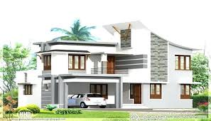 townhouse designs townhouse design plans southwestobits com