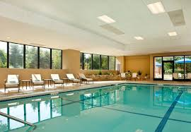 indoor swimming pools 101 cost construction advantages and