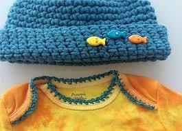 Will Rit Dye Stain My Bathtub 7 Creative Projects Using Rit Dye