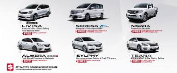 nissan sylphy price nissan promotion november 2015 my best car dealer every day
