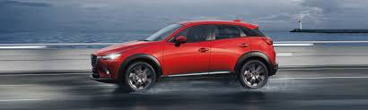 mazda small car price the mazda cx 3 a small but efficient crossover the cx 3 is a small