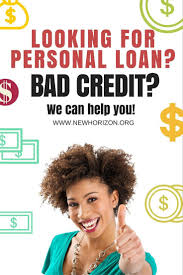 best 25 bad credit loans ideas on loans for bad