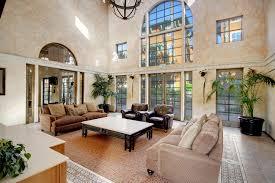 3 Bedroom Houses For Rent In San Jose Ca Villa Torino Rentals San Jose Ca Trulia