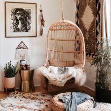 Home Design Inspiration Instagram Blog U2014 Flea Market Fab