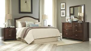 Chest Of Drawers Bedroom Furniture Bedroom Furniture Ryan Furniture Havre De Grace Maryland