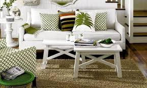 2015 home decor trends decor trends for summer 2015