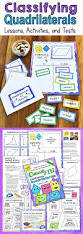 255 best laura candler on tpt images on pinterest fourth grade