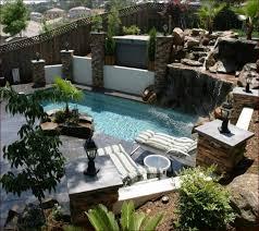 Australian Backyard Ideas Australian Backyard Design Ideas With Pool Home Design Ideas