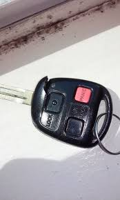 2013 lexus key fob replacement need help with cracked key fobs ih8mud forum
