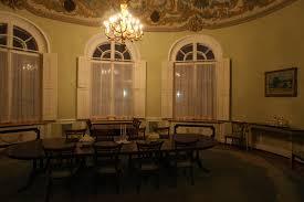 Ambassador Dining Room File Spaso House Dining Room Jpg Wikimedia Commons