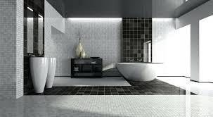 bathroom design tool online free bathroom designer tool bathroom design tools free with bathroom